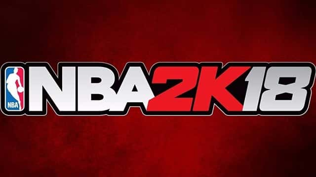 2K ci mostra in video il realismo grafico di NBA 2K18