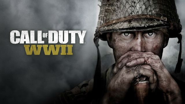 Un trailer per la beta privata di Call of Duty: WWII 8