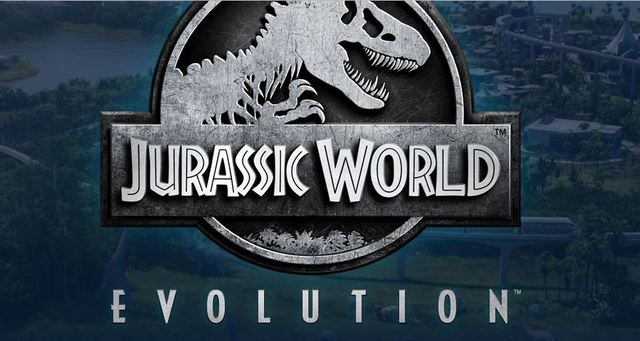 Gamescom 2017: annunciato Jurassic World Evolution dagli autori di Zoo Tycoon