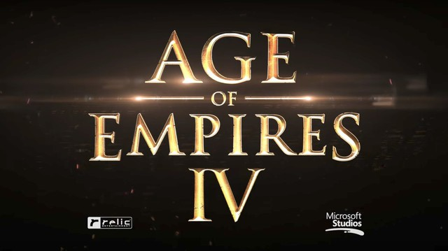 Age of Empires Definitive Edition annunciato ufficialmente