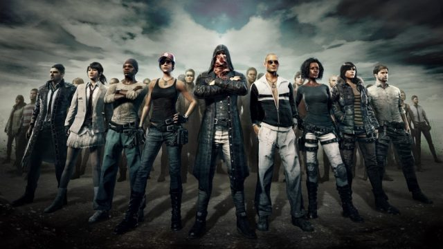 PlayerUnknown's Battlegrounds, Bluehole spiega i benefici della collaborazione con Microsoft