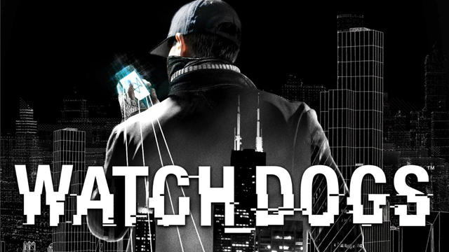 Ubisoft regala Watch Dogs!