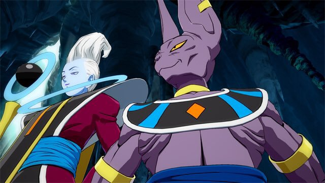 Jump Festa 2018: Annunciato il 20° film animato di Dragon Ball!