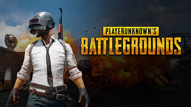 Bluehole vuole portare PlayerUnknown's Battlegrounds su PS4